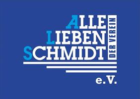 Alle lieben Schmidt ev