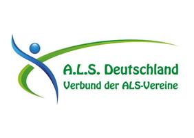 ALS Deutschland Logo