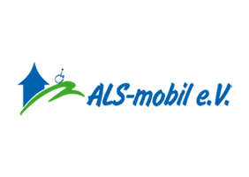 ALS Mobil Logo