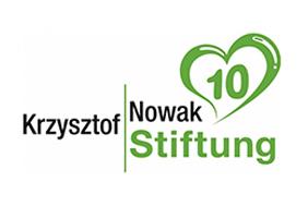 krzysztof-nowak-stiftung-logo-klein